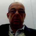 Paulo, que procura negociar um imóvel em Arujá Country Club, Arujázinho I, II e III, Jordanópolis, Arujá, em torno de R$ 500.000