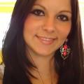 Sabriny Alice Prestes De Barros  - Usuário do Proprietário Direto