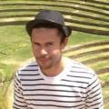 Alan Gregorio - Usuário do Proprietário Direto