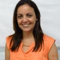 Monica, que procura negociar um imóvel em Belém, Mooca, Vila Leopoldina, São Paulo, em torno de R$ 700.000