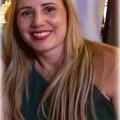 Débora, que procura negociar um imóvel em Jardim Bom Clima, Jardim Bom Clima, Jardim Santa Clara, Guarulhos, em torno de R$ 480.000
