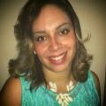 Sheyla Rocha - Usuário do Proprietário Direto