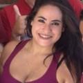 Amanda, que procura negociar um imóvel em Bela Vista, Republica, São Paulo, em torno de R$ 800