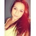 Leticia Bitencourt - Usuário do Proprietário Direto