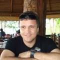 Francisco Edinaldo Lima - Usuário do Proprietário Direto