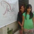 Cristiene, que procura negociar um imóvel em Boa Vista, Tupi, Olhos d'Água, Belo Horizonte, em torno de R$ 500