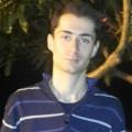 José Luis Martins - Usuário do Proprietário Direto