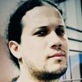 Adriano Reis Alves - Usuário do Proprietário Direto