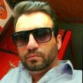Alex, que procura negociar um imóvel em Aclimação, Alto do Ipiranga, Bairro Jardins, São Paulo, em torno de R$ 2.000