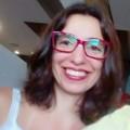 Marina, que procura negociar um imóvel em Vila Osasco, Bela Vista, Presidente Altino, Osasco, em torno de R$ 1.000
