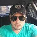 Keliston Kovalski - Usuário do Proprietário Direto