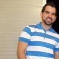João Ricardo Prado - Usuário do Proprietário Direto