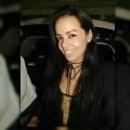 Carol, que procura negociar um imóvel em Centro, jardim imperador, Jardim Santa Angelina, Araraquara, em torno de R$ 900