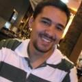 Gilberto Noschang - Usuário do Proprietário Direto
