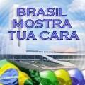 Rodrigo Menezes - Usuário do Proprietário Direto