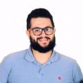 Diego, que procura negociar um imóvel em Gonzaga, Santos, Vila Belmiro, Santos, em torno de R$ 550.000