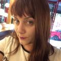 Letícia, que procura negociar um imóvel em Jardim, Campestre, Santo André, em torno de R$ 600.000
