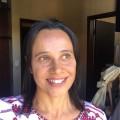 Antonio/esteves, que procura negociar um imóvel em Vila Romana, São Paulo, em torno de R$ 2.500