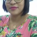 Rebeca Berenguer - Usuário do Proprietário Direto