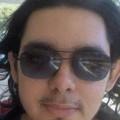 Tiago Macedo - Usuário do Proprietário Direto