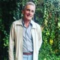 Edgard  Piedra Guanaes  - Usuário do Proprietário Direto