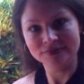 Estela Ribeiro - Usuário do Proprietário Direto