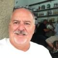 João Adhemar Jr. - Usuário do Proprietário Direto