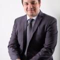 Eduardo  Pinto Vaz - Usuário do Proprietário Direto