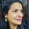 Solange Braga - Usuário do Proprietário Direto