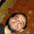 Rafael Luiz Felicio - Usuário do Proprietário Direto