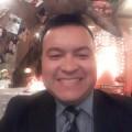 Eder Jacondino - Usuário do Proprietário Direto