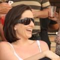 Renata More - Usuário do Proprietário Direto