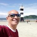 José  Antonio Moraes - Usuário do Proprietário Direto
