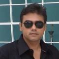 Cesar Azevedo Jr. - Usuário do Proprietário Direto
