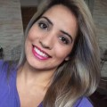 Lia Rachel BerCamp - Usuário do Proprietário Direto
