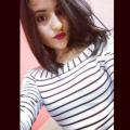 Mylena Ribeiro - Usuário do Proprietário Direto