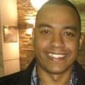 Rodrigo Santos - Usuário do Proprietário Direto