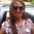 Roberta Dalbianchi - Usuário do Proprietário Direto