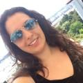 Nadiane Martins - Usuário do Proprietário Direto