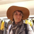 Fatima Sacheti - Usuário do Proprietário Direto