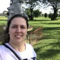 Fabiana   Ribolli - Usuário do Proprietário Direto