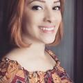Rayane Albuquerque - Usuário do Proprietário Direto