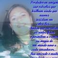 Elenilda Silva Sousa - Usuário do Proprietário Direto