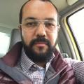 Márcio  Gomes - Usuário do Proprietário Direto