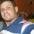 Sandro Azevedo - Usuário do Proprietário Direto