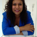 Viviane Costa - Usuário do Proprietário Direto
