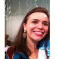 Katya Rodrigues - Usuário do Proprietário Direto