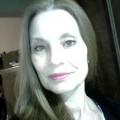 Ariane  Cunha Lins - Usuário do Proprietário Direto