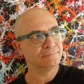 Paulo Ferrari - Usuário do Proprietário Direto