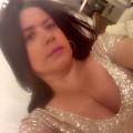 Cristina  Ferraz - Proprietário